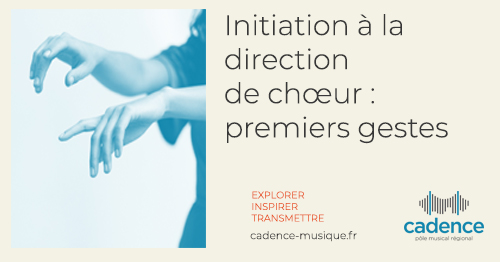 initiation-direction-choeur