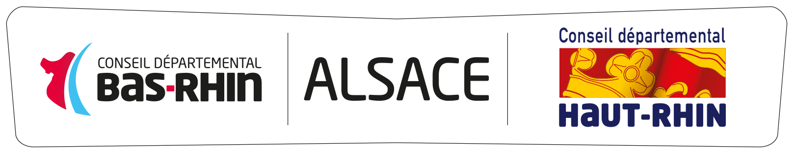logo conjoint Alsace F100 Hdef